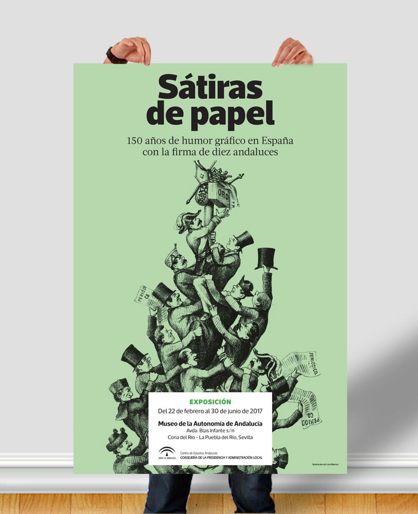 satiras07
