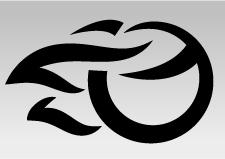 paso 4 construcción logo C14
